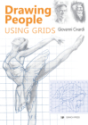 Drawing People Using Grids Cover Image
