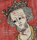 English Medieval Embroidery: Opus Anglicanum Cover Image