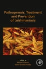 Pathogenesis, Treatment and Prevention of Leishmaniasis Cover Image