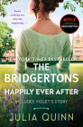Happily Ever After (Bridgerton Family Series) Cover Image