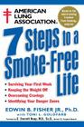 American Lung Association 7 Steps to a Smoke-Free Life Cover Image