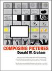 Composing Pictures Cover Image
