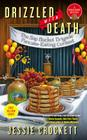 Drizzled with Death Cover Image