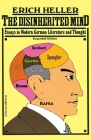 Disinherited Mind: Essays in Modern German Literature and Thought Cover Image