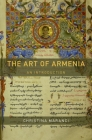 The Art of Armenia: An Introduction Cover Image
