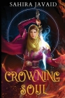 Crowning Soul Cover Image