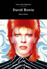 David Bowie (Lives of the Musicians) Cover Image