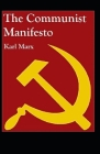 Manifesto of the Communist Party Annotated Cover Image