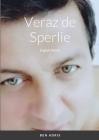 Veraz de Sperlie: English Poetry Cover Image