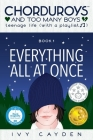 Everything All At Once Cover Image