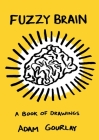 Fuzzy Brain Cover Image