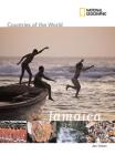Jamaica Cover Image