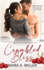 Crumbled Bliss Cover Image