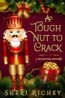 A Tough Nut to Crack Cover Image