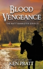 Blood Vengeance Cover Image