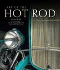 Art of the Hot Rod Cover Image