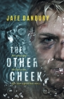 The Other Cheek: Boy meets girl. Girl beats boy. Just your typical love story... Cover Image
