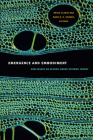 Emergence and Embodiment: New Essays on Second-Order Systems Theory (Science and Cultural Theory) Cover Image