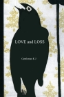 Love and Loss Cover Image