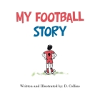 My Football Story Cover Image