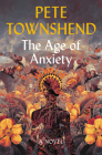 The Age of Anxiety: A Novel Cover Image