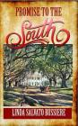Promise to the South Cover Image