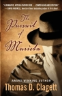 The Pursuit of Murieta Cover Image