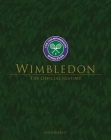 Wimbledon: The Official History Cover Image