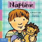 Naptime (Toddler Tools®) Cover Image