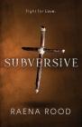 Subversive Cover Image