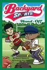 Hand-Off Cover Image