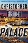 The Palace (Simon Riske #3) Cover Image
