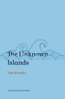 The Unknown Islands (Bellis Azorica) Cover Image