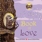 Book of Love - The Ringtail Family Cover Image