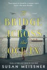 A Bridge Across the Ocean Cover Image