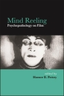 Mind Reeling (Suny Series) Cover Image