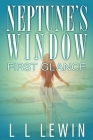 Neptune's Window: First Glance Cover Image