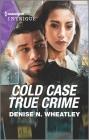 Cold Case True Crime Cover Image