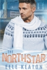 The NorthStar Cover Image