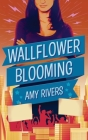 Wallflower Blooming Cover Image