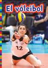 El Voleibol Cover Image