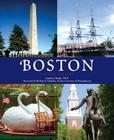 Boston: A Visual History Cover Image