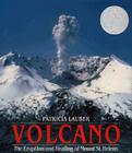 Volcano: The Eruption and Healing of Mount St. Helens Cover Image