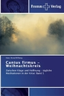 Cantus firmus - Weihnachtskreis Cover Image