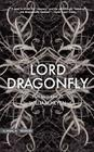 Lord Dragonfly: Five Sequences Cover Image