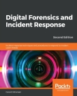 Digital Forensics and Incident Response - Second Edition Cover Image
