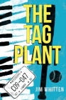 The Tag Plant Cover Image