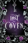 The Lost Coven Cover Image