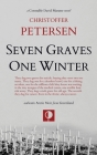 Seven Graves One Winter: Politics, Murder, and Corruption in the Arctic Cover Image