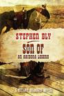 Son of an Arizona Legend Cover Image